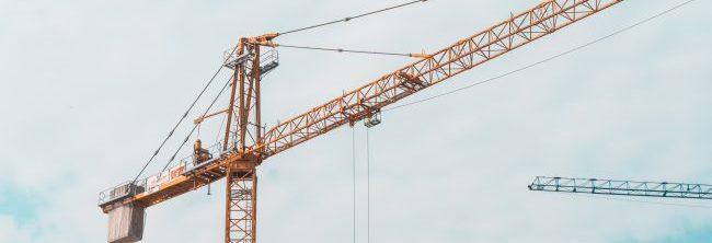 Фирма с лицензией ФСБ на строительство